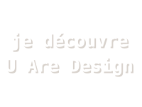Chez U Are Design