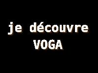 Chez VOGA